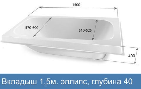 150h40h51-1