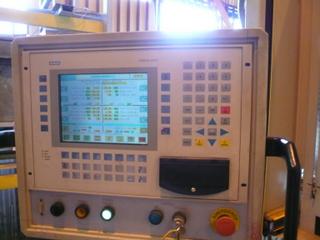 монитор для производства акриловых вкладышей в ванну